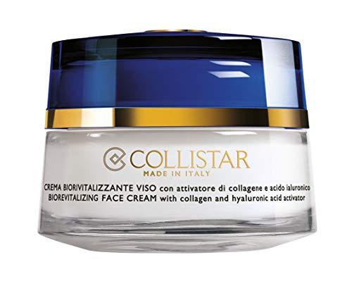Collistar Gesichtscreme Biorevitalizing 50 ml, Preis/100 ml: 63.9 EUR