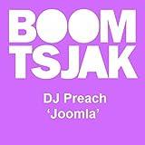 Joomla (Upperground Mix)