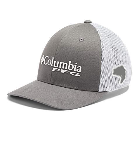 Columbia Unisex PFG Mesh Ball Ca...