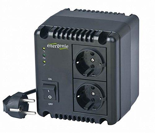 EnerGenie EG-AVR-1001 gruppo di continuità (UPS) 1000 VA