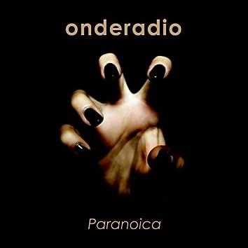 Paranoica