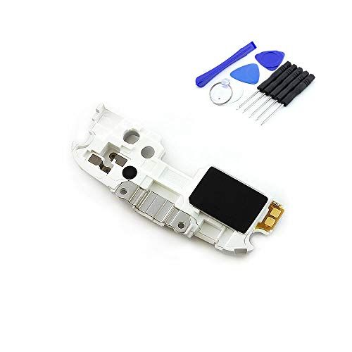 kaputt.de Samsung Galaxy S4 Mini Lautsprecher | Modul inkl. DIY Reparatur-Set