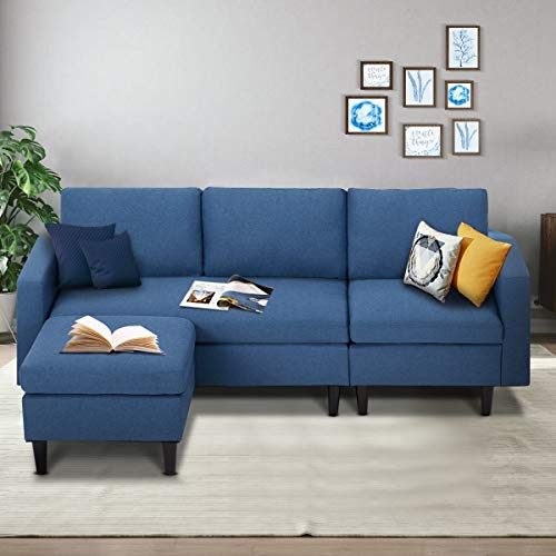 top 10 best sectional couches under 300