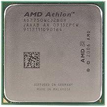 AMD Athlon X2 7750 AD7750WCJ2BGH CPU Processor