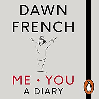 Me. You. A Diary cover art