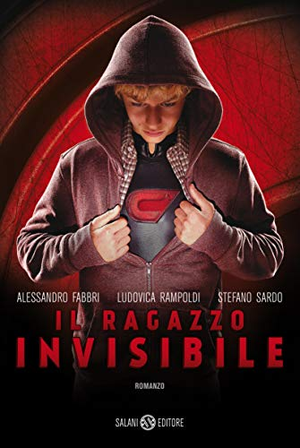 The Invisible Boy (2014) italian (Eng Subs) x264 DVDRip 480p [293MB]   720p [1GB] mkv