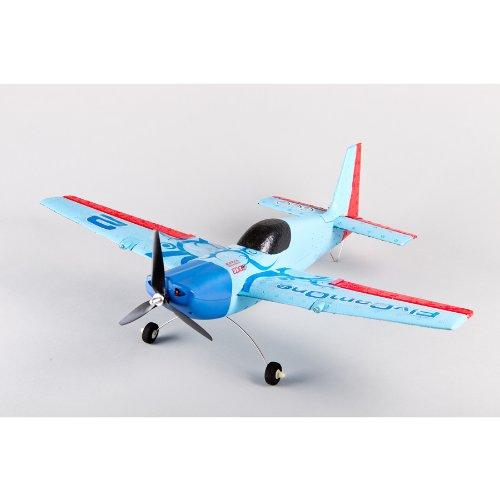 Acme - Flugmodell Edge 540 - FlyCamOne - ARF-Kit, inkl. Brushless,2 Servos (ohne Fernsteuerung / ohne Akku) (AA4002)
