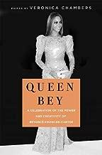 Queen Bey