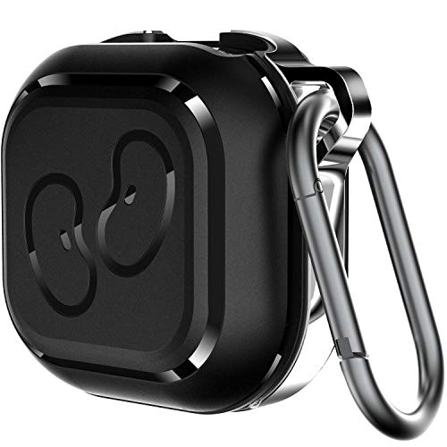 KINGRUNNING for Galaxy Buds Live/Pro Case