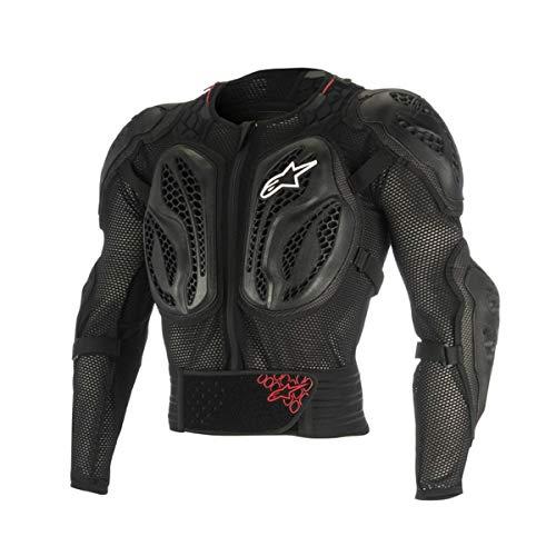 Alpinestars -   1568957 Jacket,