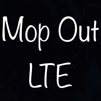 Mop Out