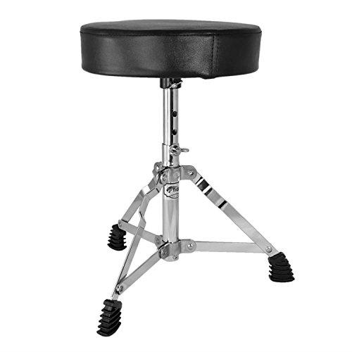 Tiger DHW91-CM Schlagzeughocker für Kinder
