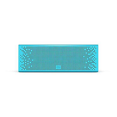 Mi Bluetooth Speaker Altavoz de PC