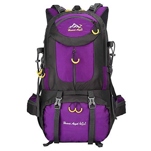 CMZ Rucksäcke Fahrradrucksäcke Bergsteigertaschen Camping Taschen Outdoor Rucksäcke Fahrrad Herren und Damen Sporttaschen