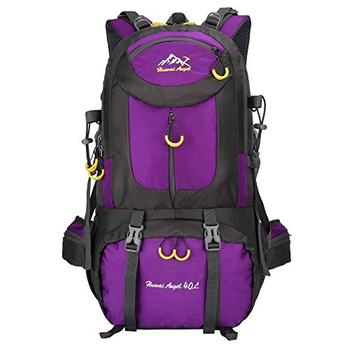 CMZ Backpacks Cycling Backpacks Mountaineering Bags Camping Bags Outdoor Backpacks Bicycle Men and Women Sports Bags