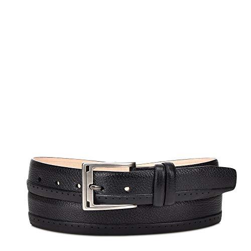 Listado de Cinturones Caballero al mejor precio. 6