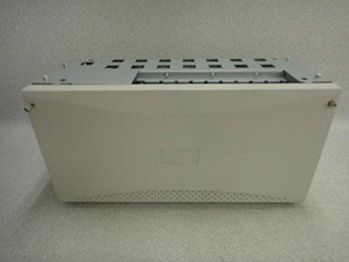 NYC-iA/L-ME-EX + ET-KCL-iA/L ナカヨ 主装置 増設架