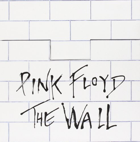 Bild: The wall