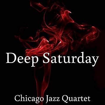 Deep Saturday