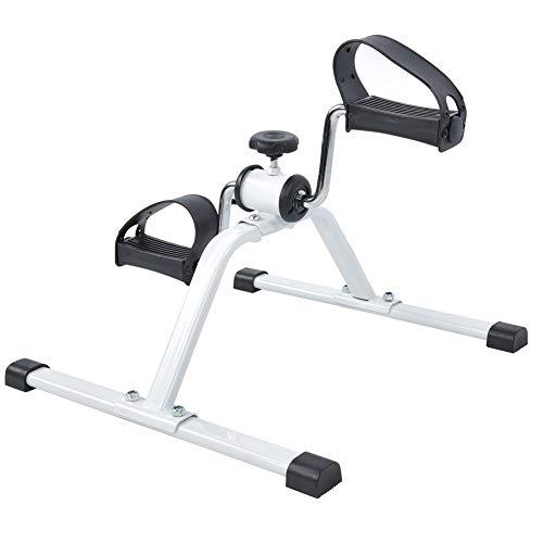 Fitness Mini Fitness Bike, Mini Bicicleta Estática, Para Gimnasio En Casa