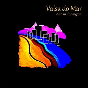 Valsa do Mar