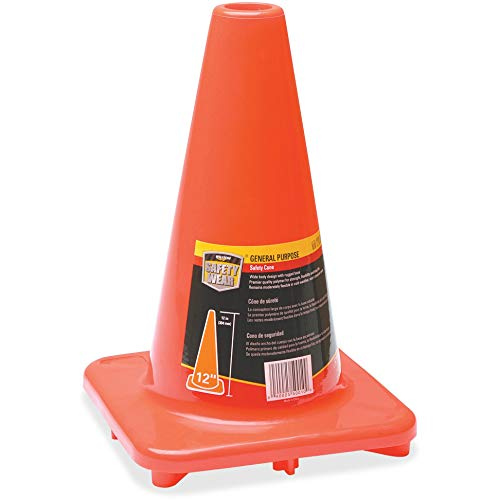 traffic cone drink cups - 9