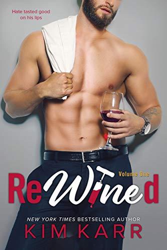 ReWined: Volume 1