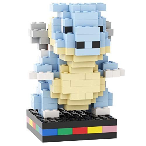 Pixo- Puzzle (PK012)