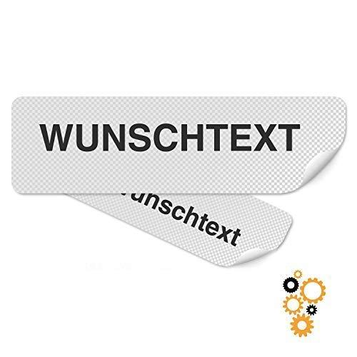 Wandaufkleber Wandtattoo Beschriftung Wand Indoor Aufkleber Wunschname Home Sticker Wandttattoos Wunschtext