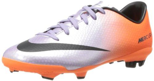 Nike Vandal High Supreme, Zapatos de Baloncesto Hombre, Gris (Obsidian/Obsidian/White 402), 47.5 EU