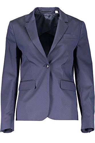 GANT Dames Blazer Cool Travel Blazer