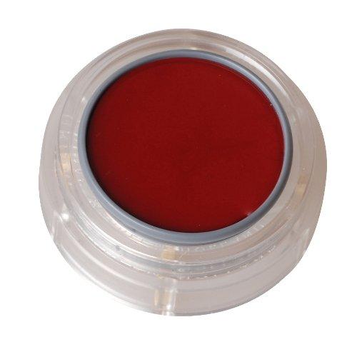 Lippenstift Döschen 2,5 ml, bordeaux
