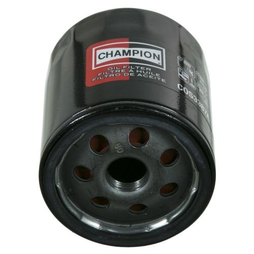 Champion Filters Champion COS3387A Spin-On Oil Filter