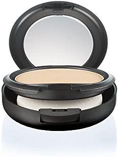 MAC Studio Fix Powder Plus Foundation NW45