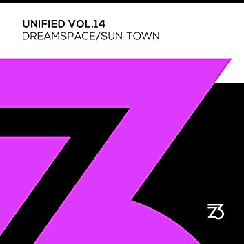 Unified Vol.14