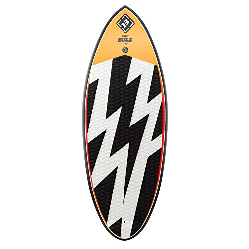 Hyperlite Byerly Buzz Wakesurf