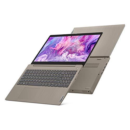 Lenovo Ideapad S340 15.6 'Laptop, Intel Core i3-8145U ...