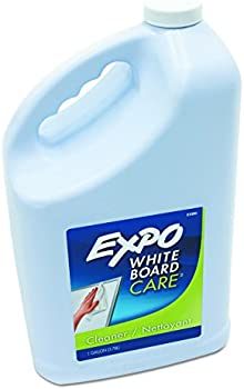 Expo Dry Erase Whiteboard Cleaning Spray 1 Gal