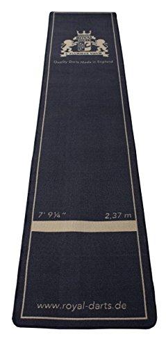 Royal Darts Dartteppich Duke 300 x 67 cm