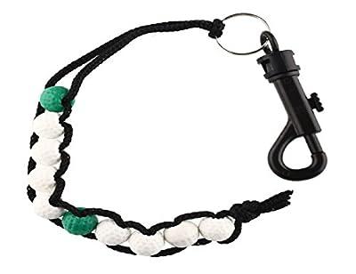 LL-Golf® Golf Perlen Schlagzähler/Perle
