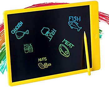 Tikooere 13.5 Inch LCD Writing Tablet