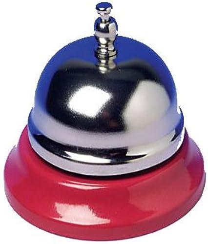 40% de descuento One One One Metal 3 1 8 Inch Table Bell  de moda