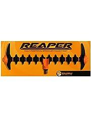Guru Reaper Rest