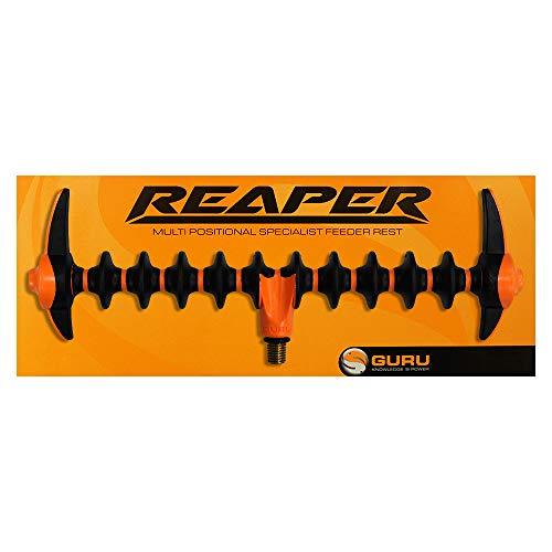 Guru Reaper Multi Positional Specialist Feeder Rest