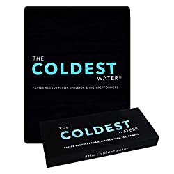 Image of The Coldest Ice Pack Large...: Bestviewsreviews
