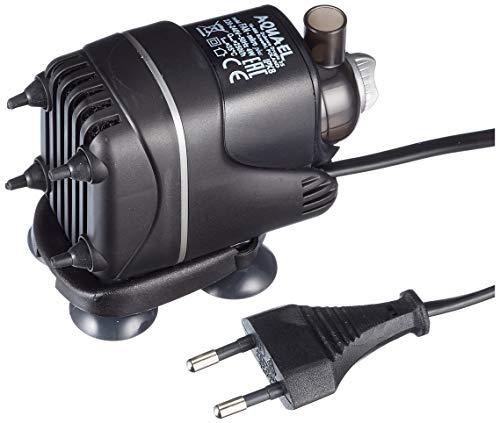 AQUAEL 107621 Filter FAN Mikro Plus, 230 g