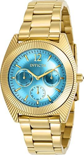 Orologio Da Donna - INVICTA 23753