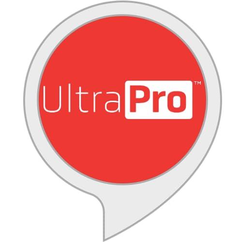 UltraPro