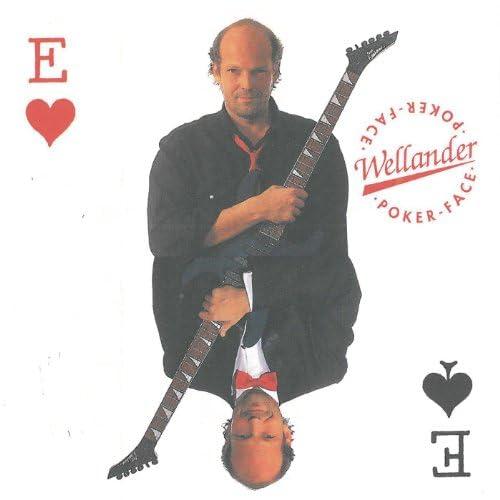 Lasse Wellander
