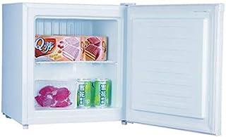Sirge FREEZER32L Mini Congelatore Congelador Vertical 32 L